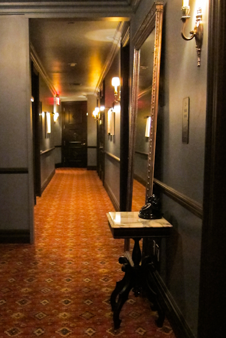 nomad hotel nyc wallpapers - photo #36