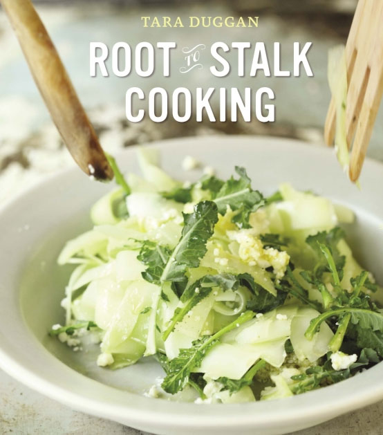 livro_root_to_stalk_cooking